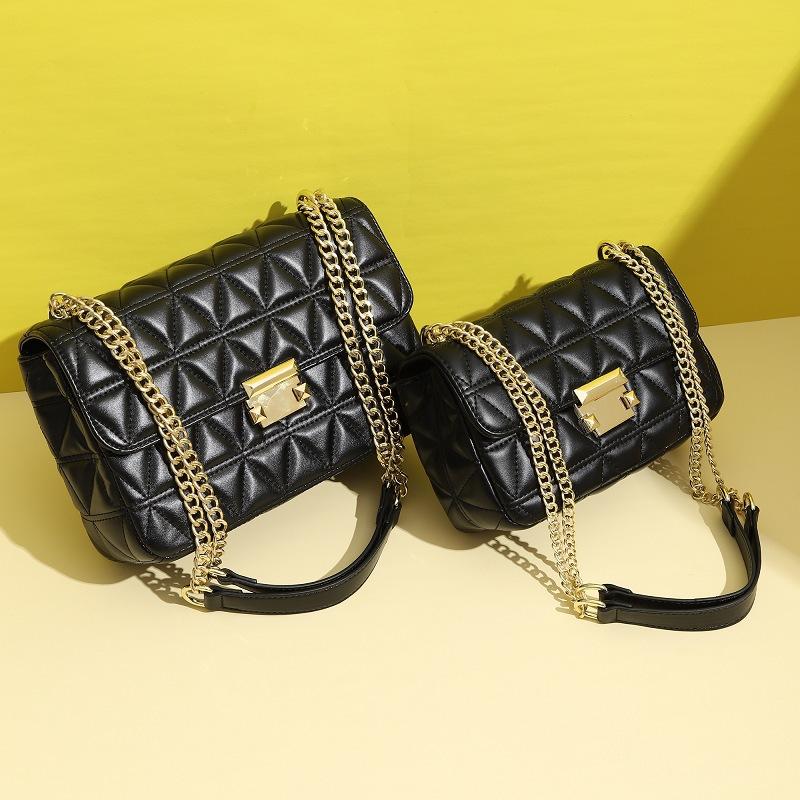 Made In China Wholesale Women handbag Bags Luxurys Style handbags Classic Fashion bag Purses wallets Big Small choose