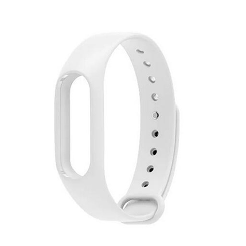 Original-Silicon-Wrist-Strap-Replacement-Sport-TPU-Fitness-Band-Wristband-Strap-For-Xiaomi-Mi-Band-2(7)