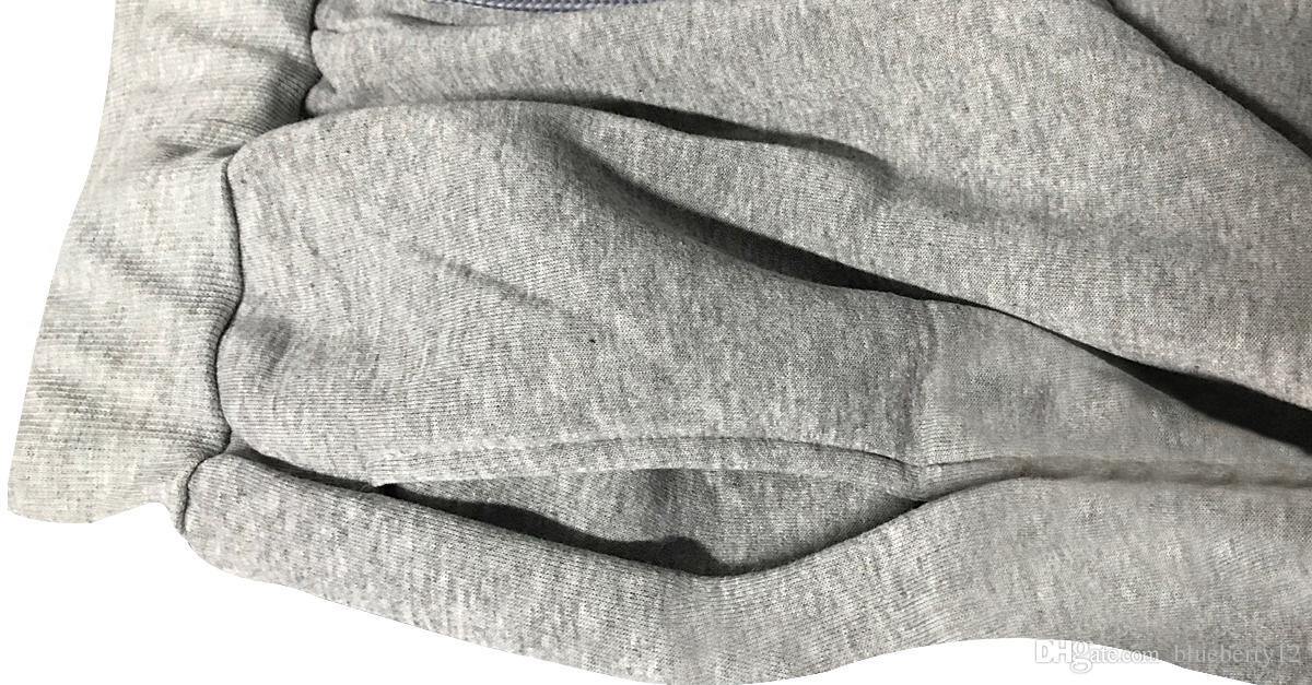 Good Quality Men New Fashion Jogger Pants Chinos Skinny Joggers Harem Pants Sweat Pants Men Trousers