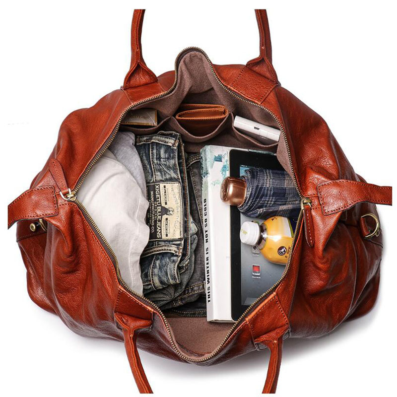 travel bag-096 (12)
