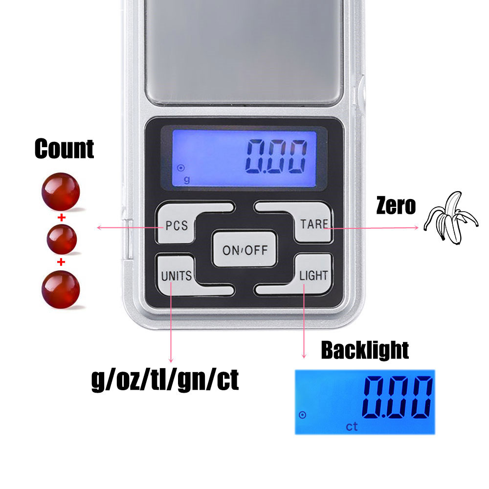 Electronic-Digital-Pocket-Scale-0-01g-Precision-Mini-Jewelry-Weighing-Scale-Backlight-Scales-0-1g-for