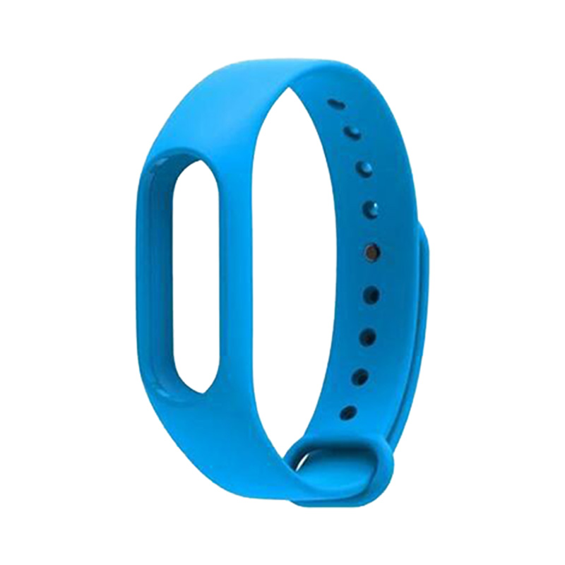 Original-Silicon-Wrist-Strap-Replacement-Sport-TPU-Fitness-Band-Wristband-Strap-For-Xiaomi-Mi-Band-2(8)
