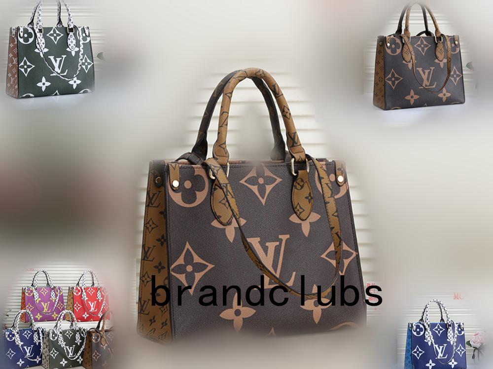 """GG""""LV""""Louis""""Vitton""""YSL…VUTTON V5 Luxury brand Louisbags_18 Women Designer Bags 2021 Crossbody Handbag Handbags Wallet Backpack travel messenger bag"""