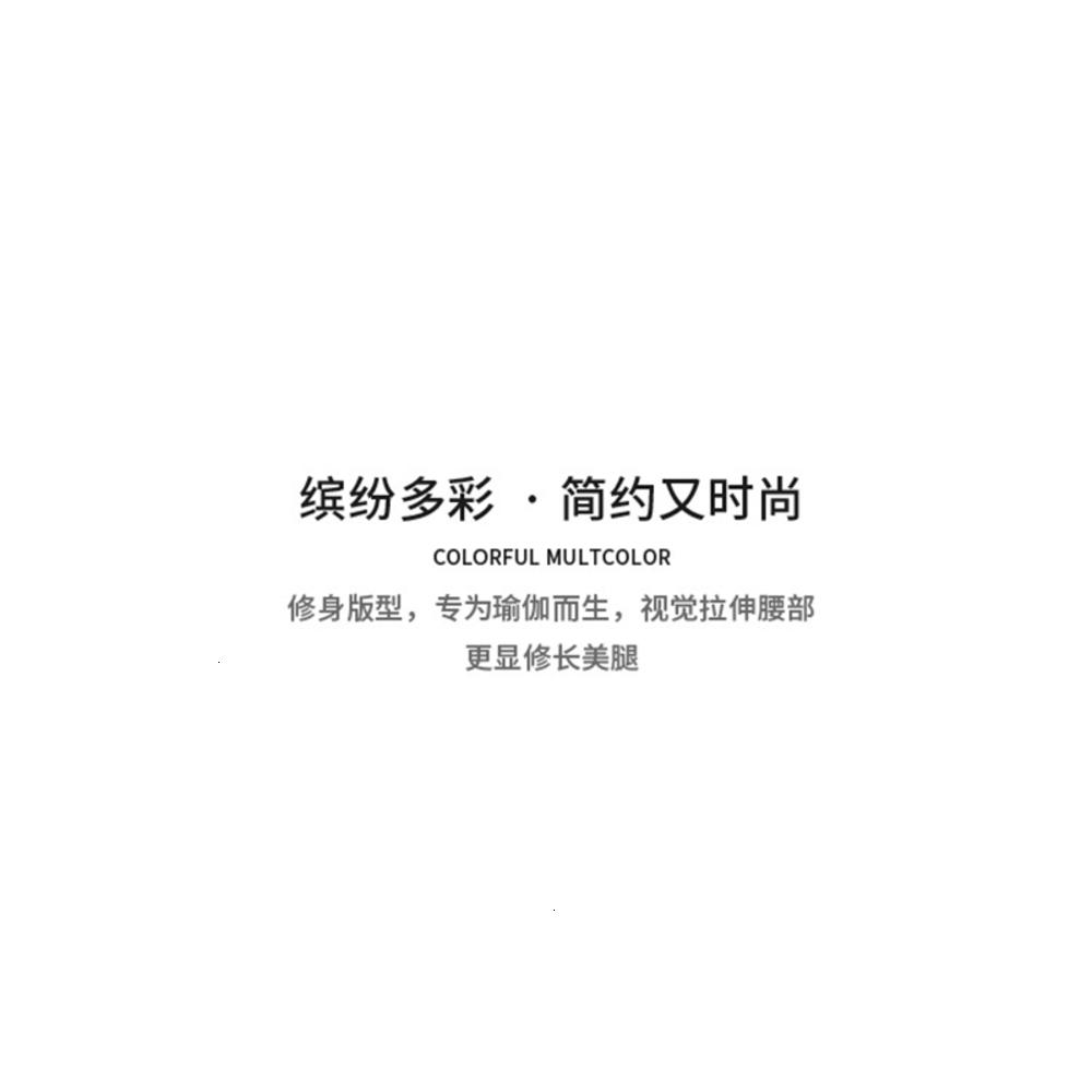 ck010_08.jpg