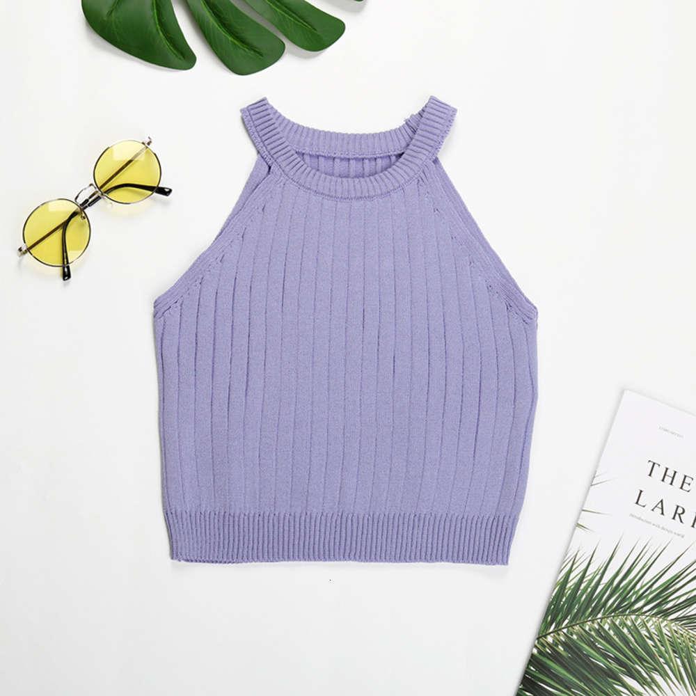 6248-purple (1).jpg
