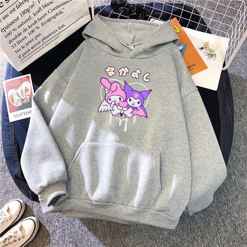 Women-Hoodies-Harajuku-Cute-Pullovers-Sweatshirts-Cartoon-Print-Anime-aesthetic-Hoody-Streetwear-Tops(7)