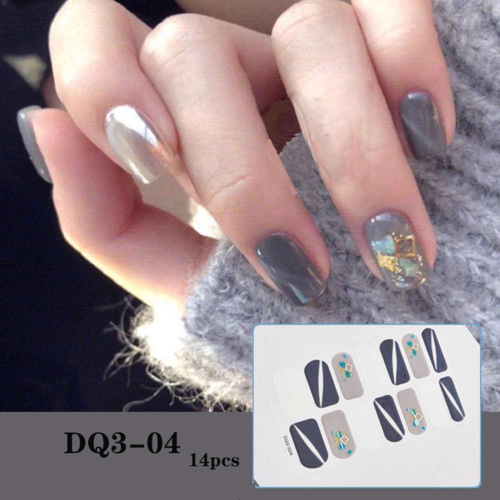 DQ3-04