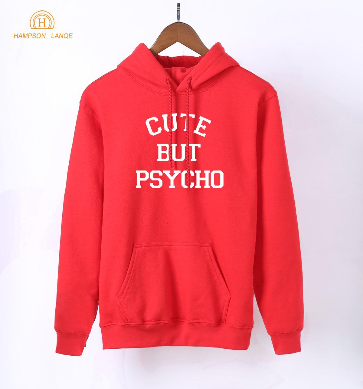 Funny Hoodies Women 2019 Hot Spring Autumn Kawaii Sweatshirts Women Kpop Pink Warm Fleece Harajuku Brand Hoodie