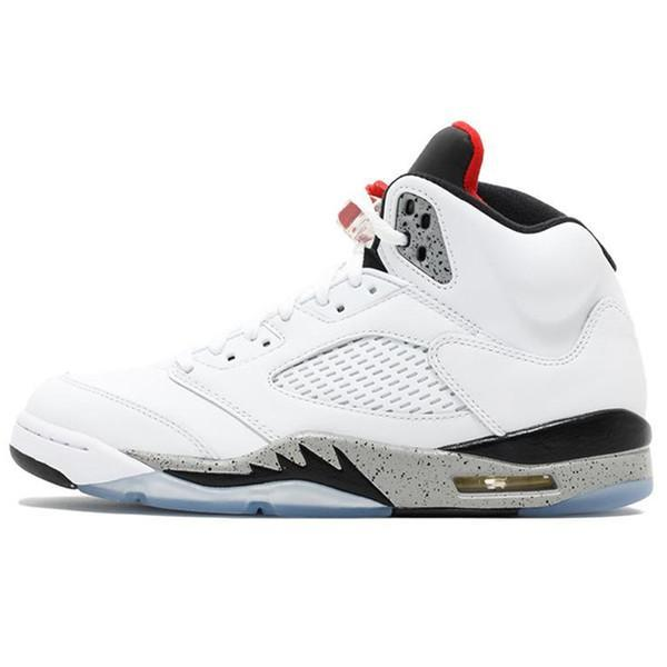 11 Basketball Shoes 2020 25th Anniversary Low 11s Men White Concord Bred Laney What The 5 Fire Red Michigan Cement Black Cat Top 3 UNC Ducks