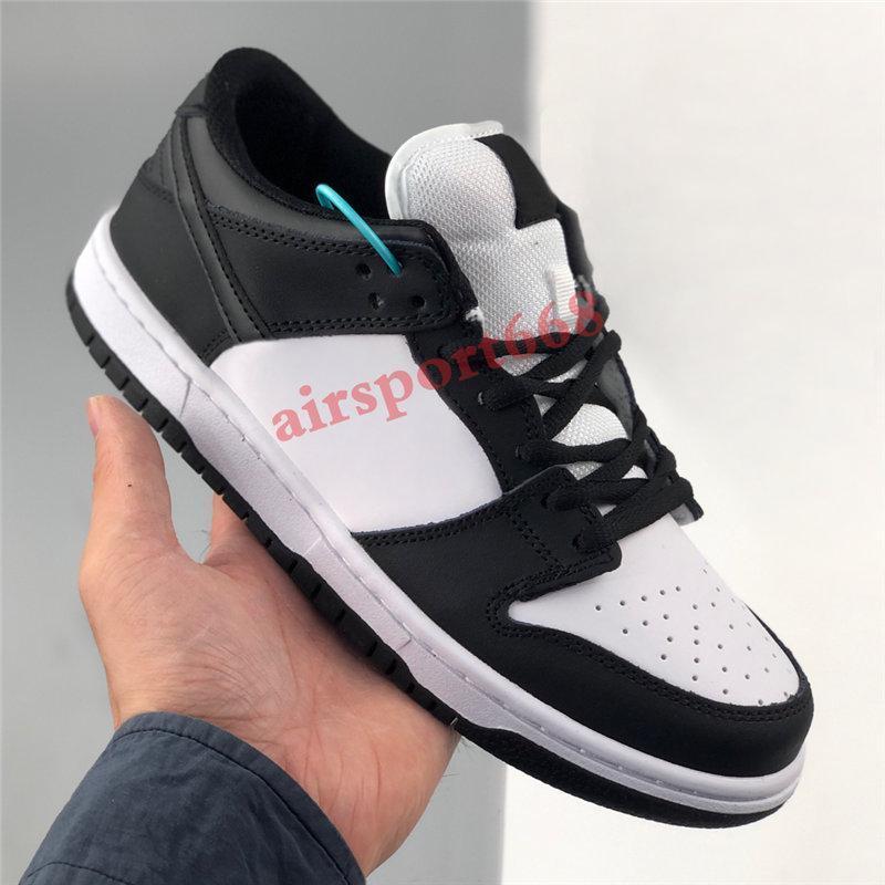 2021 New men basketball shoes Wheat Mocha Chicago Ceramic travis scotts black white cement raygun sumba low mens women sneakers trainers