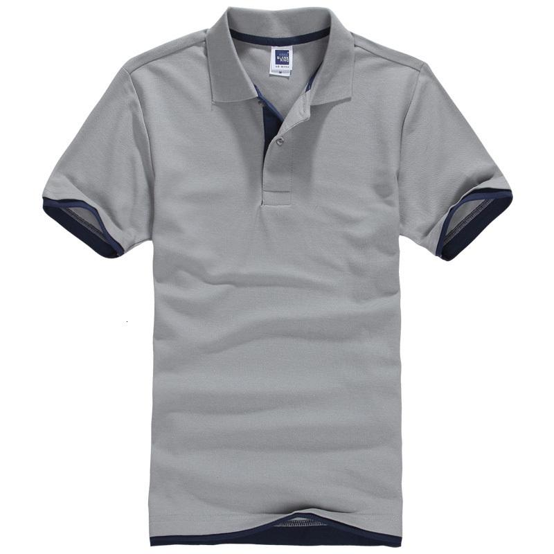 t shirt men (24)