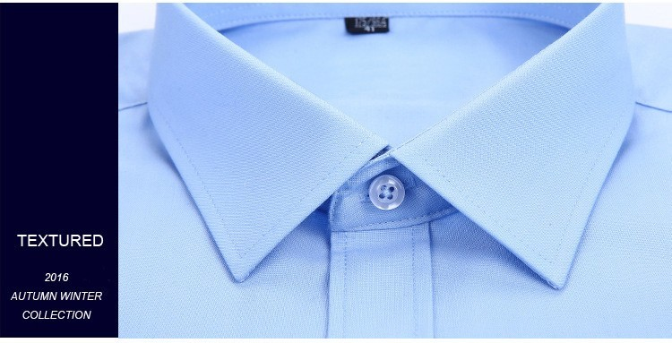 men\\\`s social shirt 18