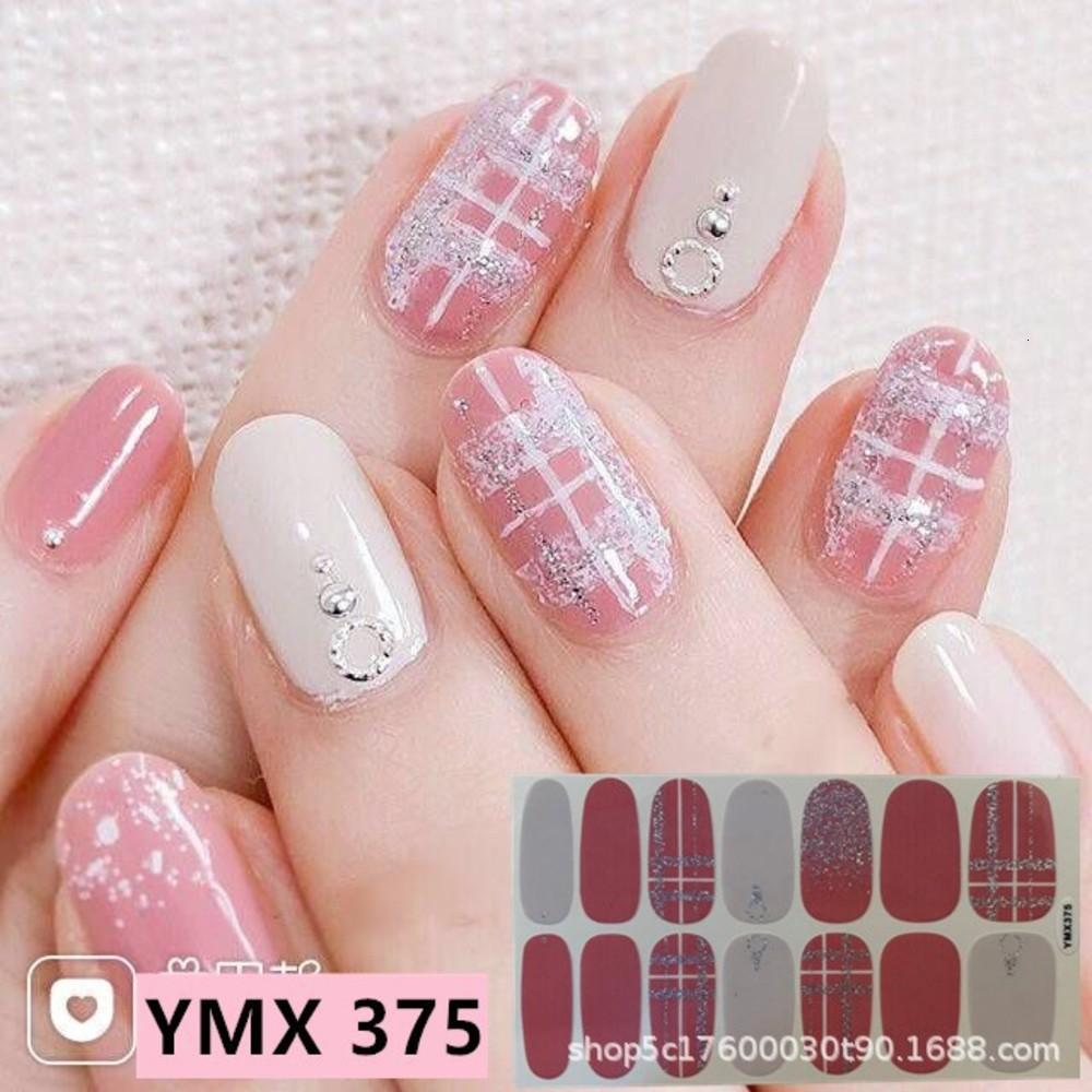 YMX375.jpg