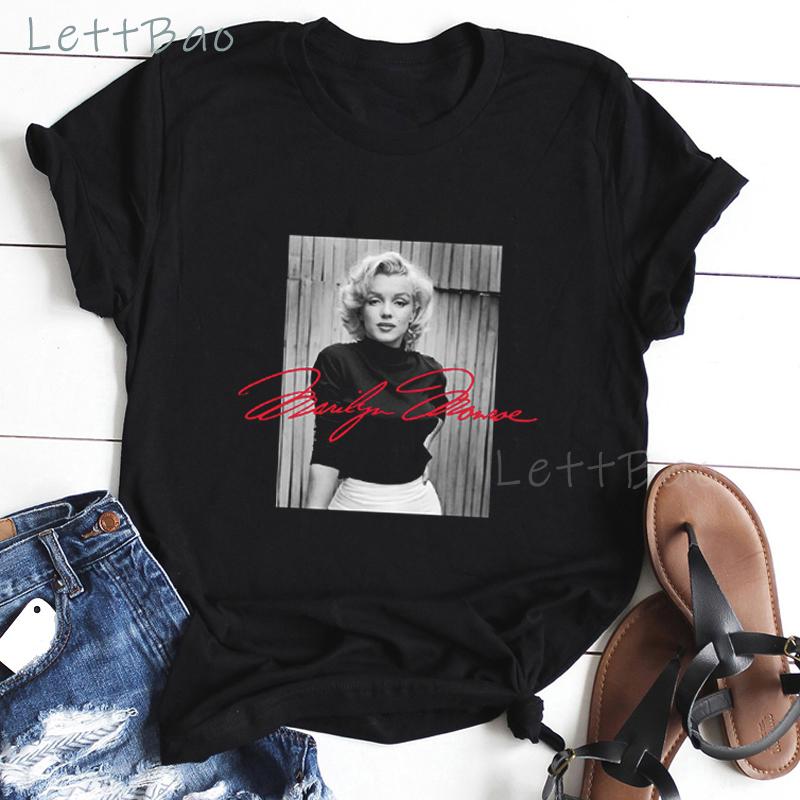 544891+Marilyn Monroe.jpg