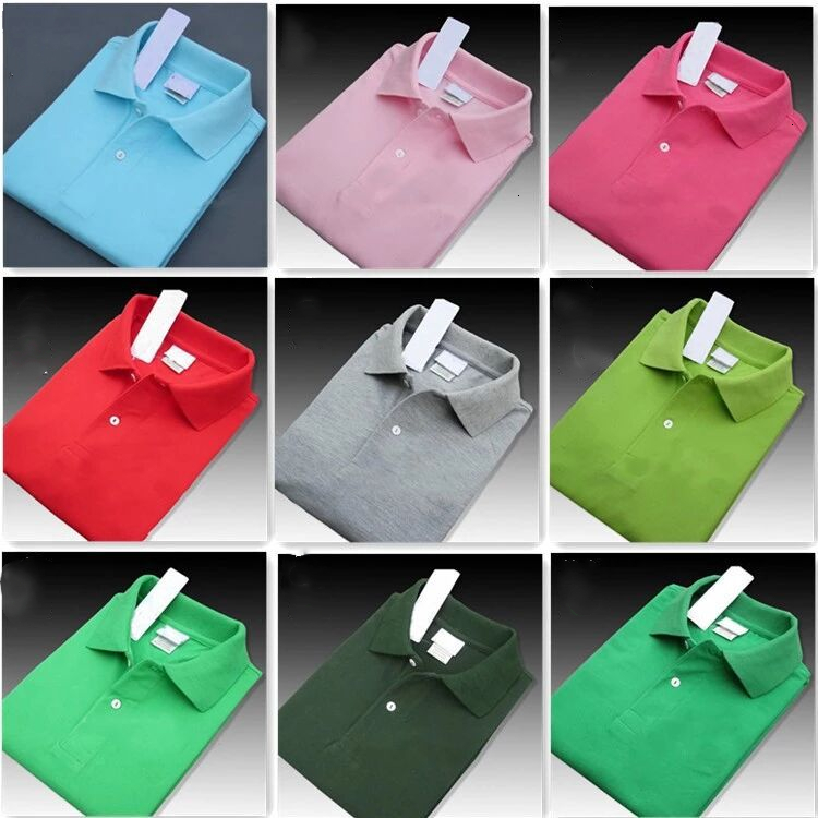 Mens Classical T-Shirt Casual Style Fashion Short Sleeve Colorful Solid Tee Summer Top Clothing XS-XXXXL