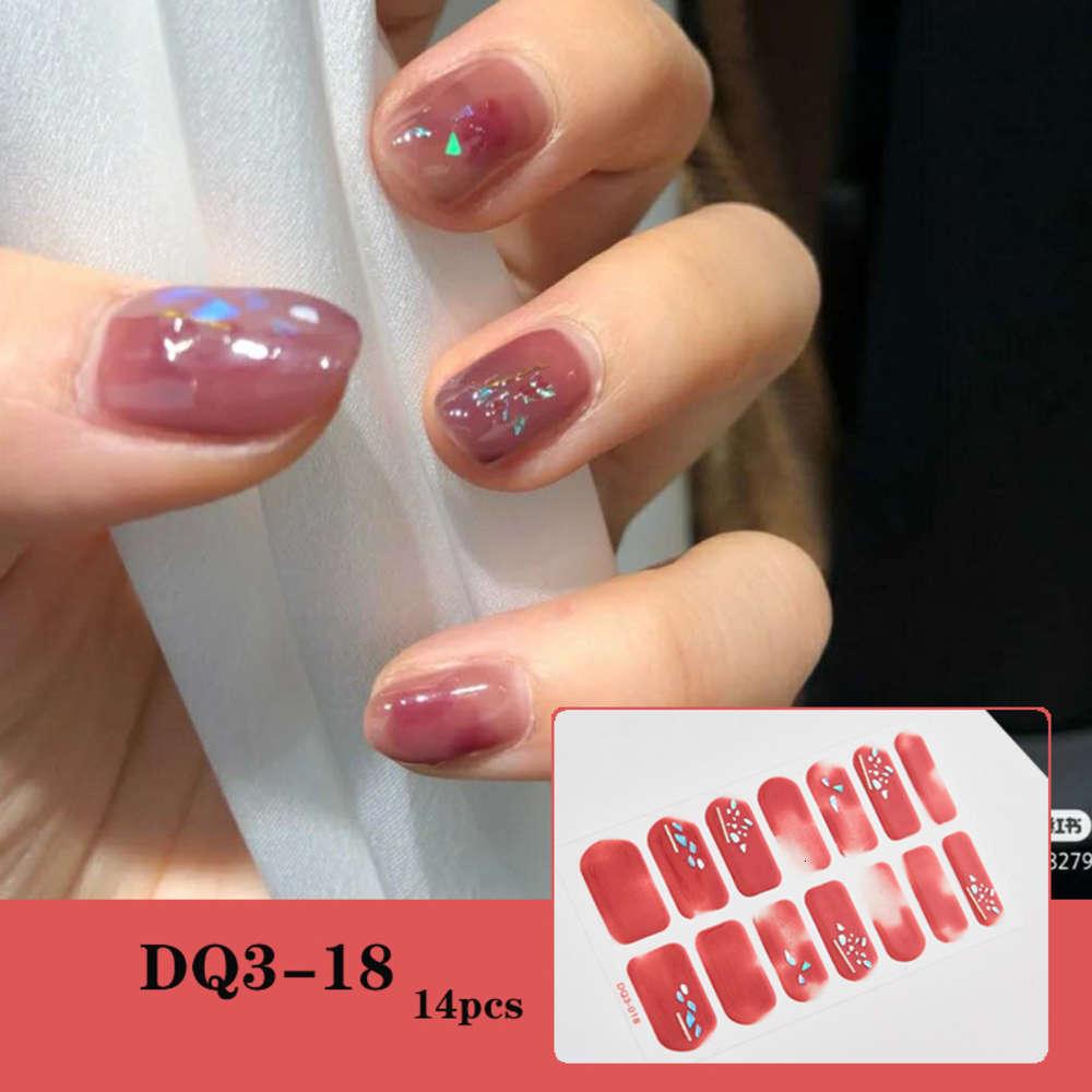 DQ3-18
