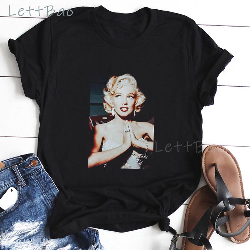 544904+Marilyn Monroe.jpg