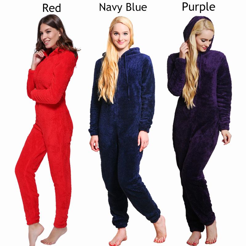 pajama-solid-colorq