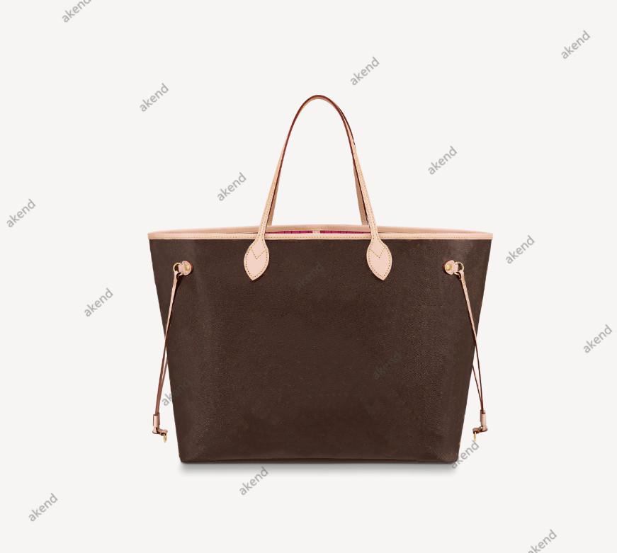 2020 fashion handbag tote bag L Women's Designer luxury handbags casual large hobo capacity mini multi-style shopping bag handbags tote bags