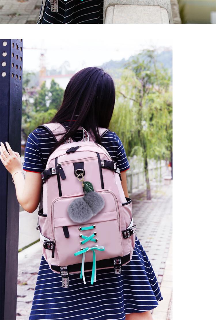school bags (8)