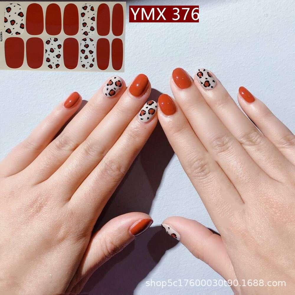 YMX376_.jpg
