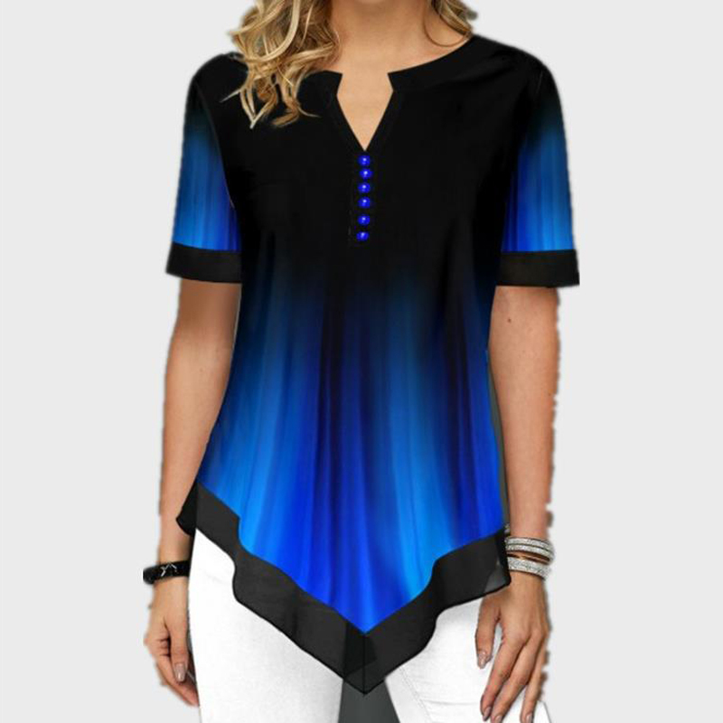 Shirt-Blouse-Fashion-2020-Large-Size-Tops-Women-Casual-V-Neck-Shirt-Ladies-Loose-Floral-Print (6)