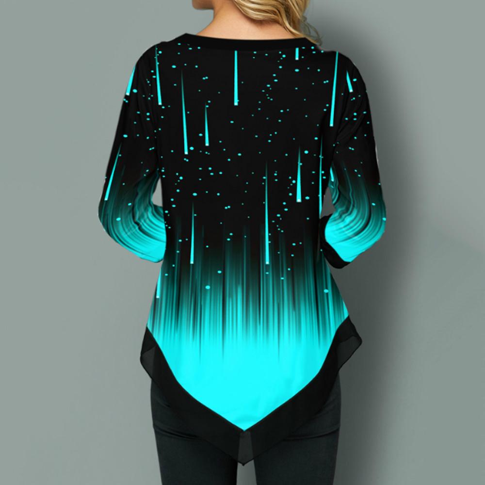 Elegant-Fashion-Shirt-Blouse-Women-Plus-Size-5xl-Gradient-Color-Printed-Tops-Long-Sleeve-Button-Up (1)