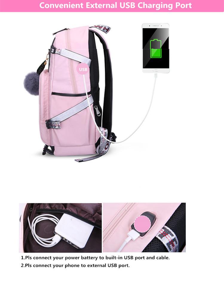 school bags (5)