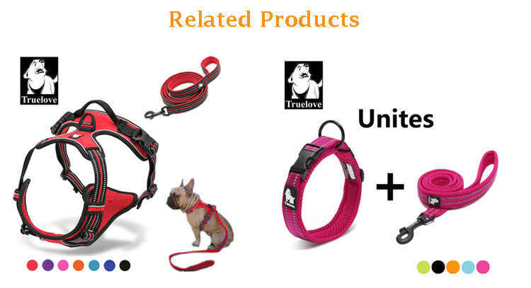Related products