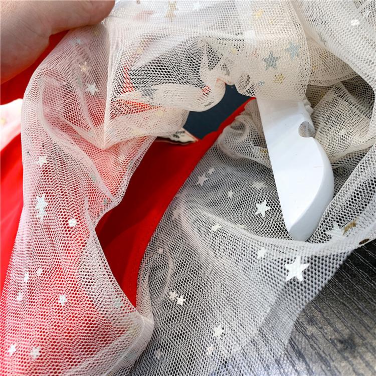 Autumn-cute-girls-fashion-Velvet-pleated-skirts-2020-fashion-baby-girl-all-match-soft-skirt (1)