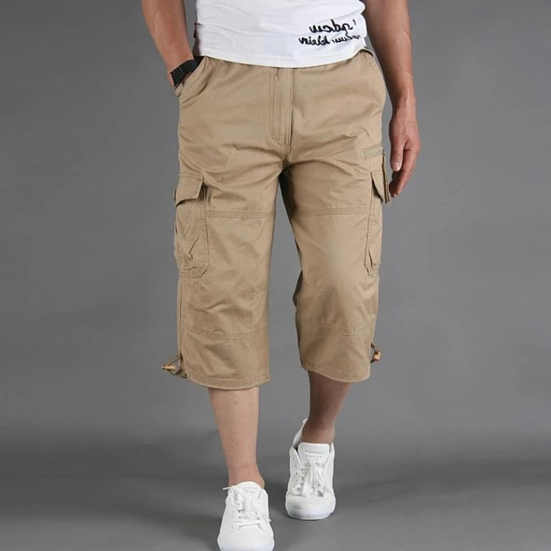 Long-Length-Cargo-Shorts-Men-Summer-Casual-Cotton-Multi-Pockets-Hot-Breeches-Cropped-Trousers-Military-Camouflage.jpg_Q90.jpg_.webp (3)