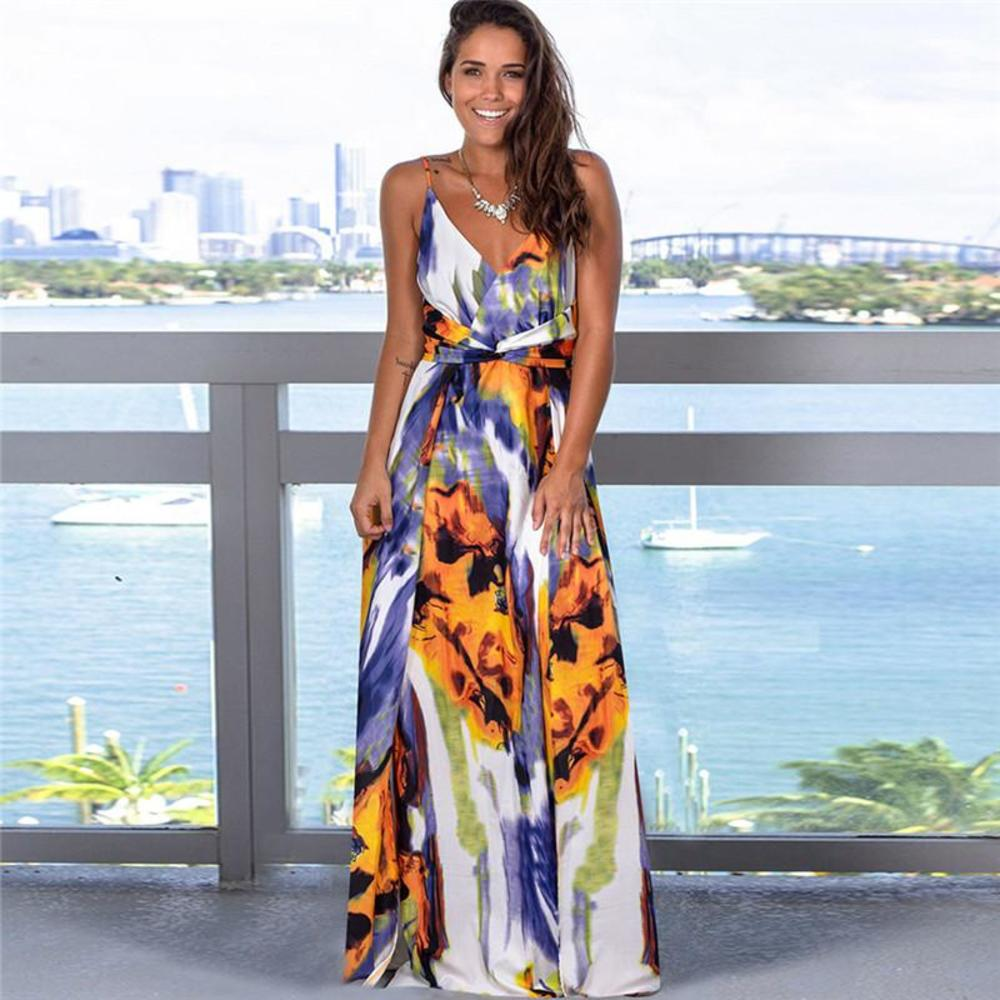 New Stylish Women Designer Dresses Fashion Stand Collar Long Sleeve Mid Calf Dresses Casual New 20ss Women Designer Clothing