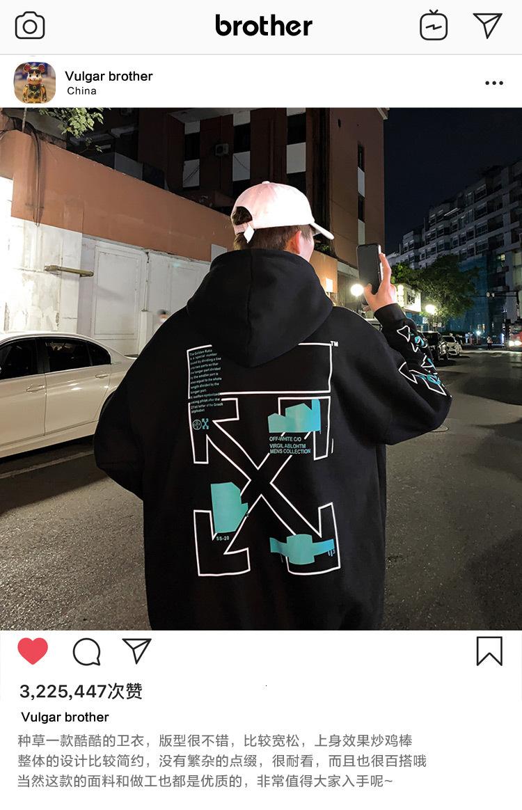 h2+Xif2nxdR3mZ00XMtiQPlMvaErrduYFYfU