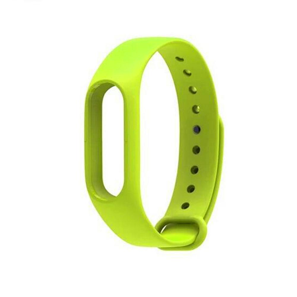 Original-Silicon-Wrist-Strap-Replacement-Sport-TPU-Fitness-Band-Wristband-Strap-For-Xiaomi-Mi-Band-2(10)