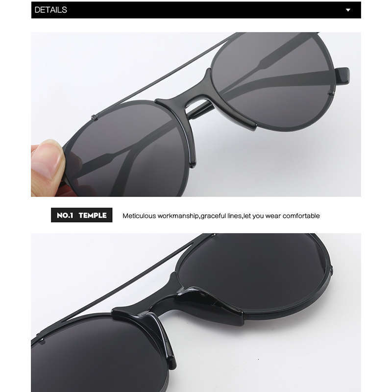 mens computer glasses (12)