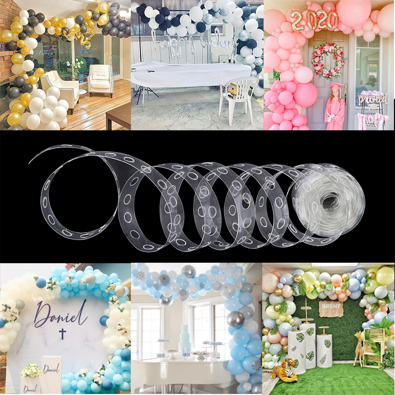 5m-Balloons-Accessories-Balloon-Chain-PVC-Rubber-Modeling-Tie-Tool-Birthday-Party-Wedding-Backdrop-Decoration-Balloon