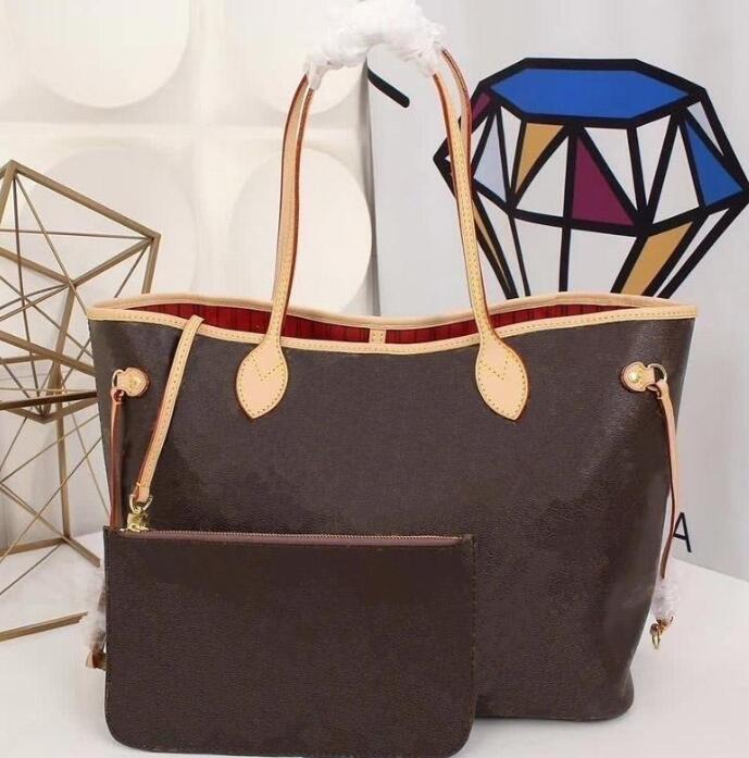 louisbags_18 luis vitton Bags Shopping Bag Wallet Crossbody M40156 Tote Handbags Messenger Bags NEW Women Shoulder 2021 Clutch Leat + Designers Hot