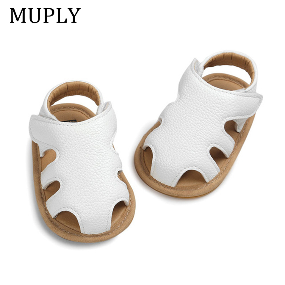 2020-New-Design-WONBO-Baby-Sandals-Cute-Boys-Girls-Summer-Clogs-Soft-Toddler-Shoes-3-Colors.jpg_640x640