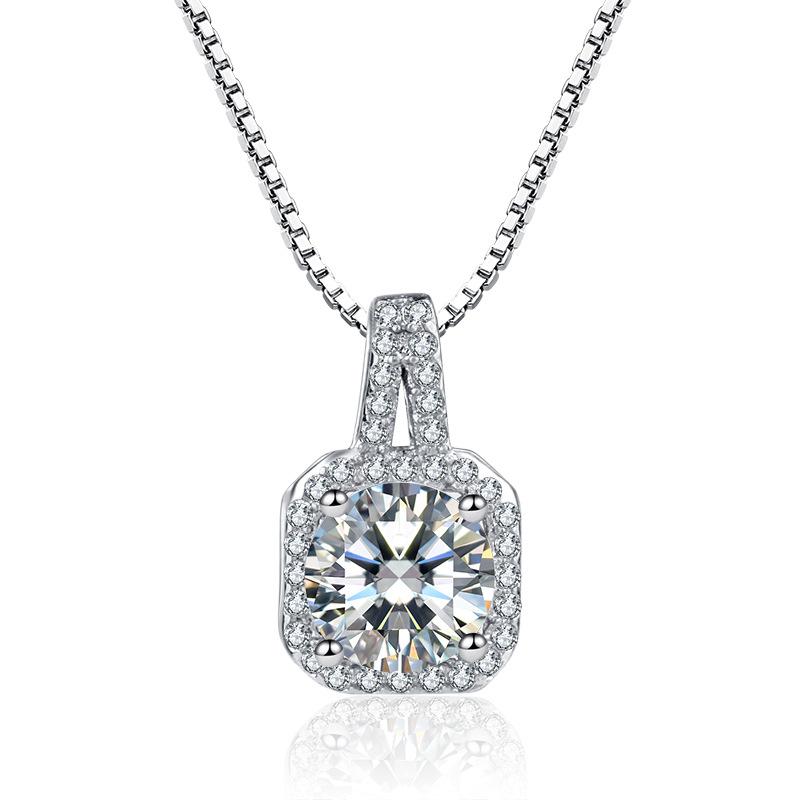 wedding necklaces for brides pendants (1)