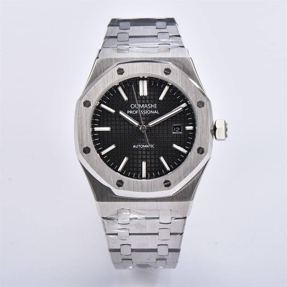 OUMASHI-Luxury-Top-Brand-Watch-Man-Royal-41mm-Oak-Sport-miyota-8215-Automatic-Mechanical-Watches-Men (1)