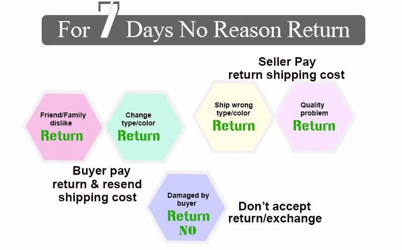 refund-and-return