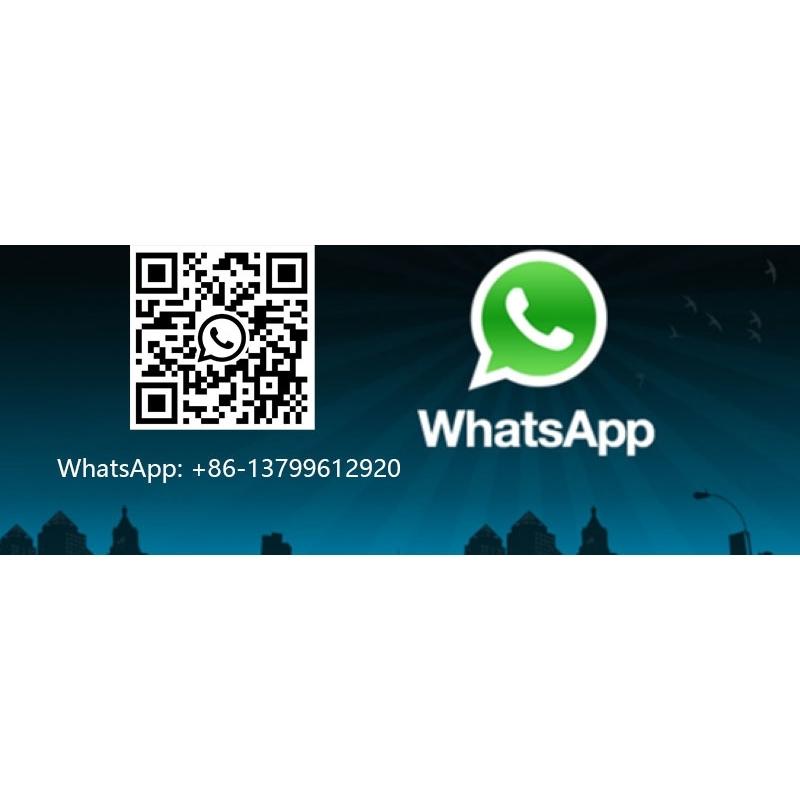 +whatsapp1.jpg