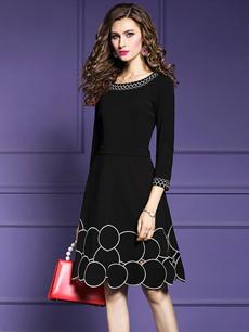 dress 1681