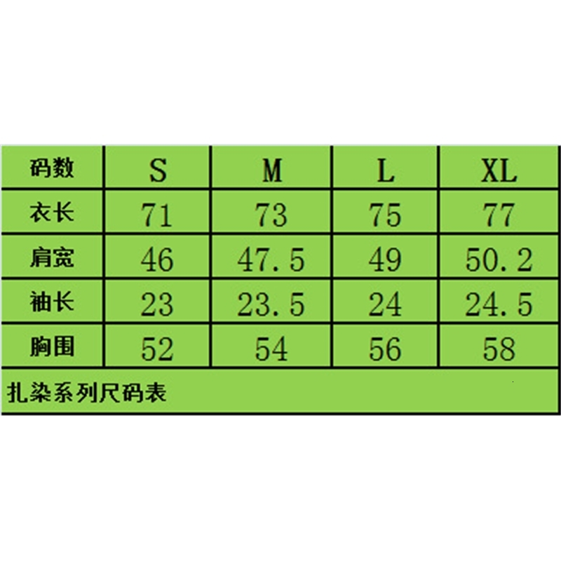 h2+Xif2nxdR3mZ00XMtjQN5PtiEA+lr+rBti