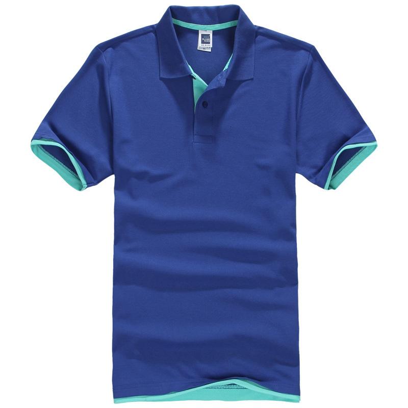 t shirt men (13)
