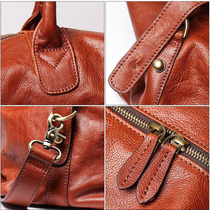 travel bag-096 (13)