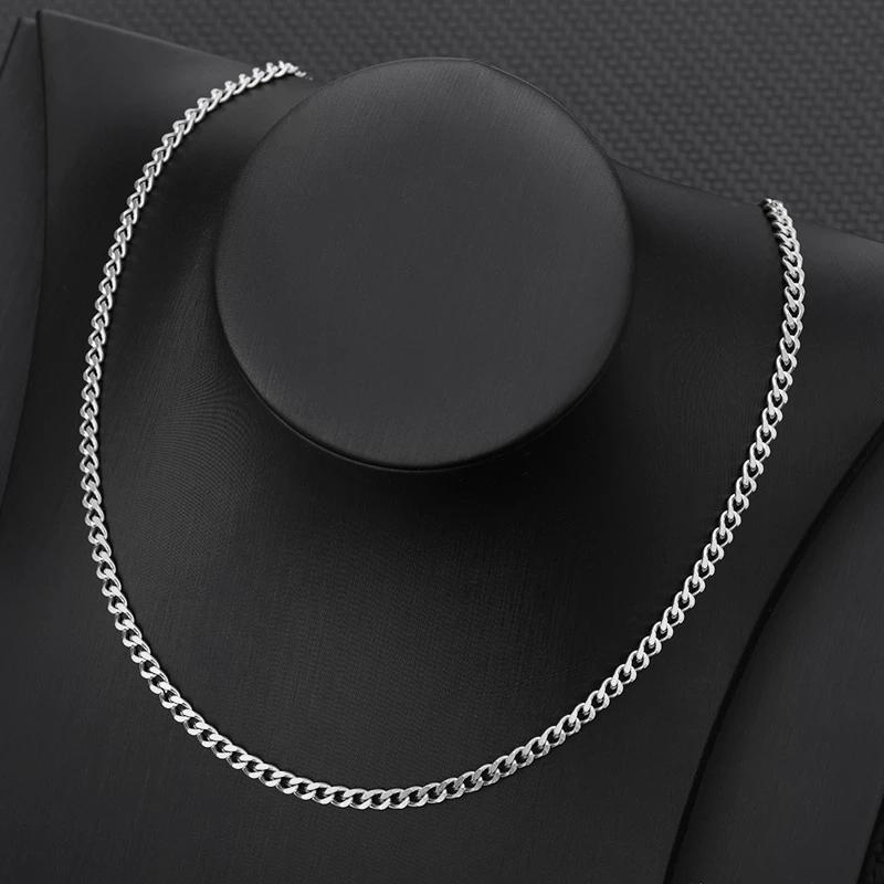 Punk-Stainless-Steel-Necklace-for-Men-Women-Hone-Curb-Cuban-4MM-Width-Link-Chain-Chokers-Gold.jpg_Q90.jpg_.webp (4)