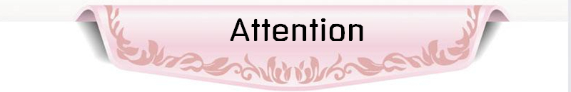 attention2