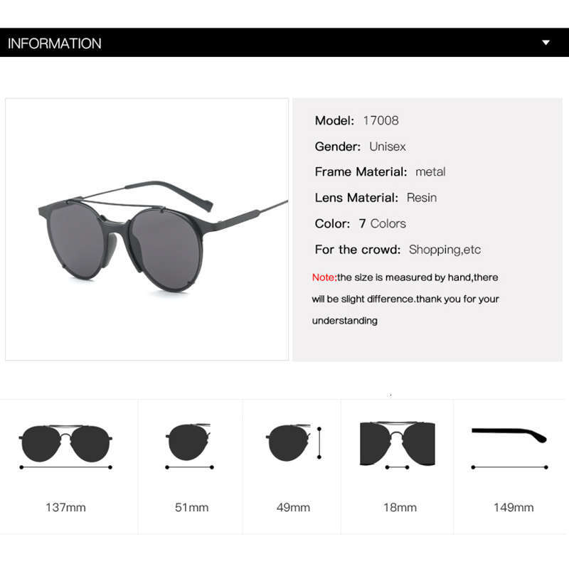 mens computer glasses (3)