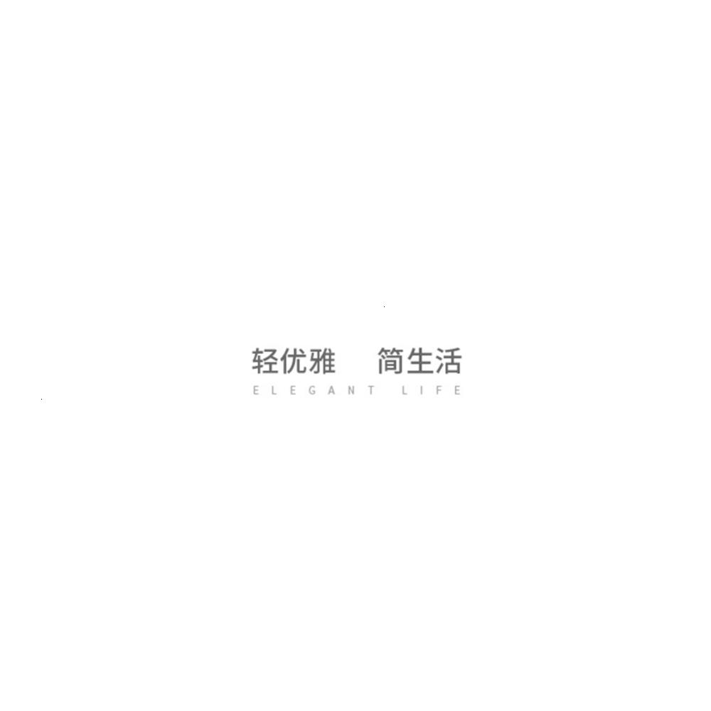 wx019_01.jpg